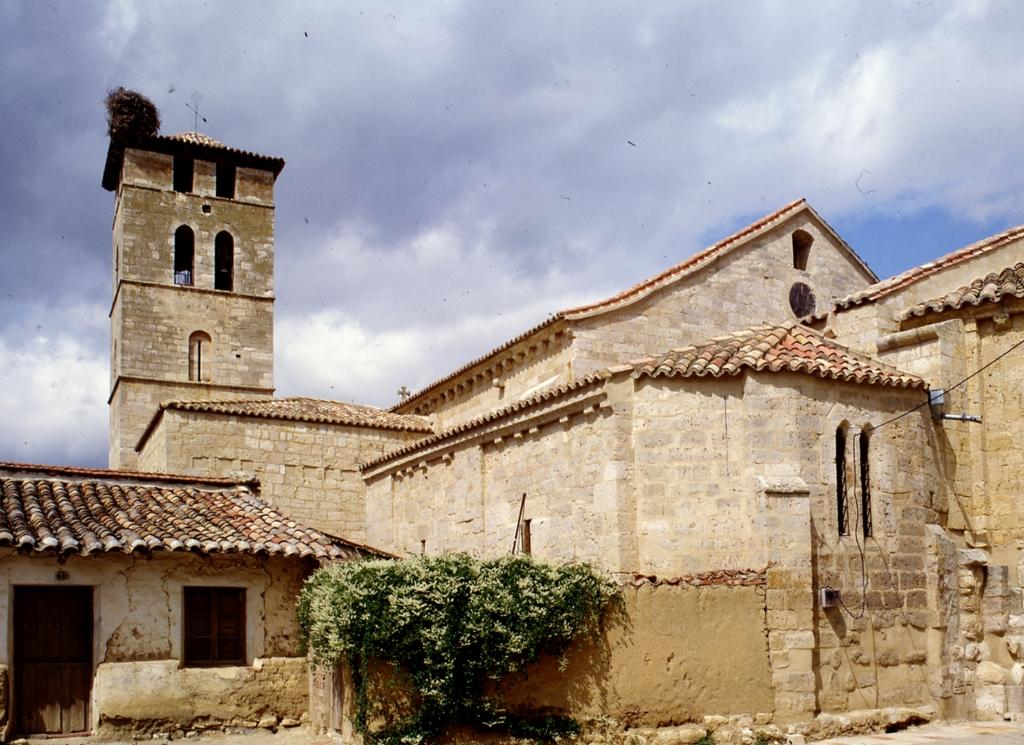 Husillos-Abadia 3