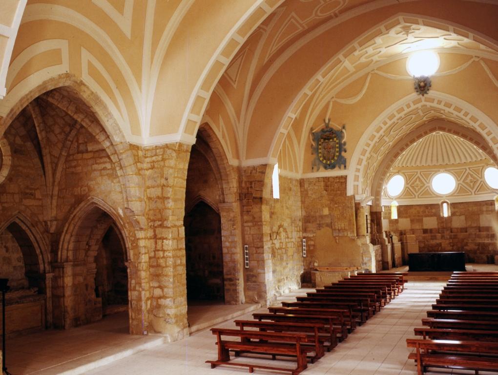 Husillos-Abadia 10