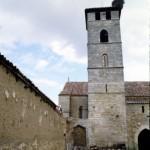 Husillos-Abadia 14