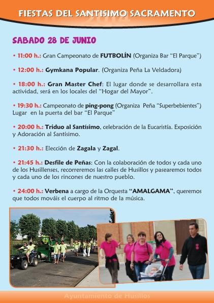 PROGRAMA FIESTA JUNIO 2014_pagenumber.004