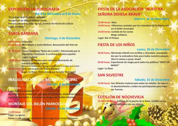 Prog. Navidad 16.cdr